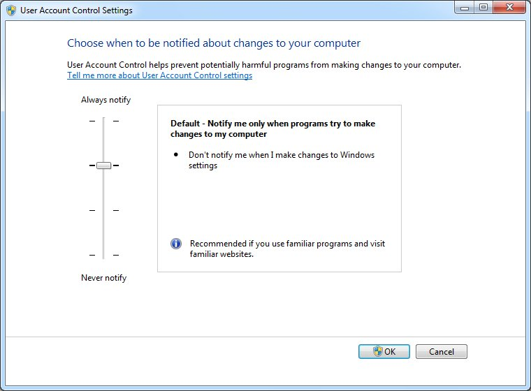 Installing MSTS On A Windows 7 PC - at The Steam4me Site